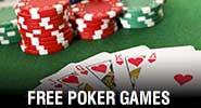 Learn, Practice, Play Poker