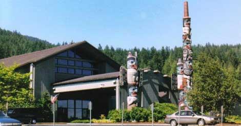 7 Cedars Casino